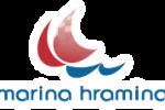 Logo-T2