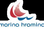 Logo-T3