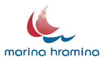 Marina Hramina – Murter