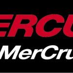 MercLogo_Merc_MerCruiser_B