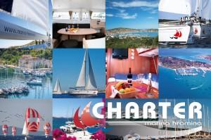 charter visual - jpg