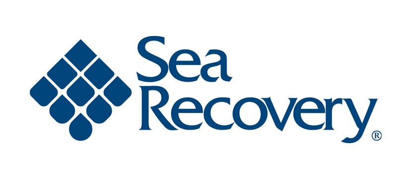 Sea-Recovery-featured